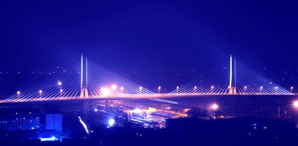 丹阳立交桥.jpg