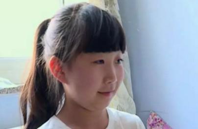 寿光8岁女孩捐髓救母续:母女俩进行骨髓移植手术