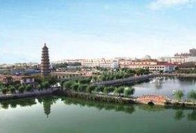 金乡县2017年水污染防治确定9项重点工作