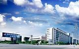 冠县:每年设200万元科技创新引导资金重奖创新企业