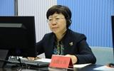 聊城:黄河故道北片区已实现2.1万贫困人口脱贫