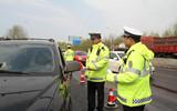 聊城:交警异地执法 查处严重交通违法307起