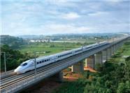 铁路调图│济南可直达中朝俄交界城市 绿皮车新增乘降所