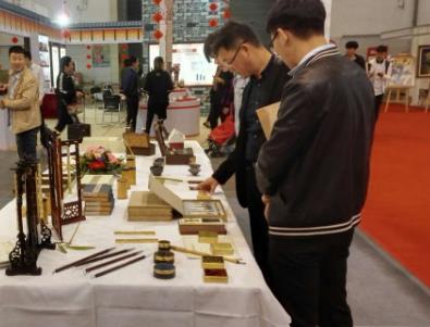 第三届青岛·东亚版权创意精品展示交易会实现交易额39亿元