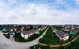 2017年东昌府区将创建4个市级美丽乡村示范片区