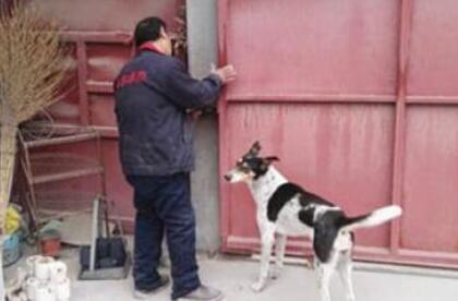 济南公安查处阻碍环保部督查组执行职务案:涉案人员被拘