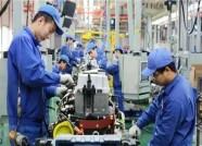 潍坊两企业拟获2017年总集成总承包财政资金扶持