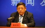 莘县:瓜菜菌总产487.5万吨 数量居全国前列