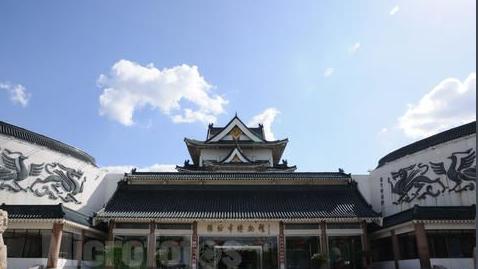 潍坊各大博物馆多彩活动迎接国际博物馆日