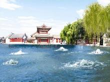 章丘铆足干劲打造济南东部新区 把握机遇实施四大提升