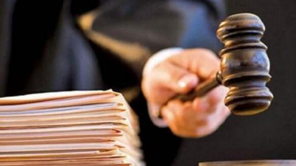 2016推动法治进程十大案件出炉 聂树斌案等入选