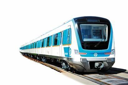 出行注意!青岛地铁本周五起启用新版运行图