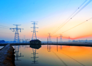 潍坊66家企业入选省电力市场化交易用户名单