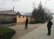 潍坊临朐一男子盗割电缆电线15起 民警出击擒贼