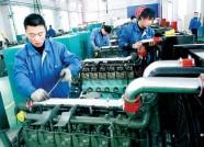 """潍坊龙头企业以作风建设为支撑 实现""""产业强市"""""""