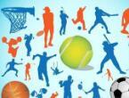 山东各市崛起特色体育产业 青岛体育产业规模全省第一