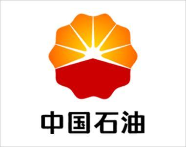 中石油济宁销售:做好春耕保供