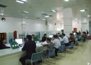 5月起潍坊对新增外贸企业免于原产地证备案登记