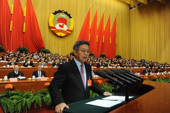 迟福林:山东经济转型赢在转折点更具现实性、迫切性