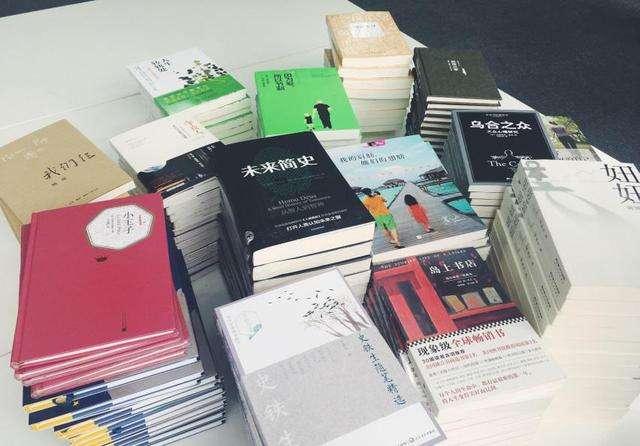 闪电指数 | 世界读书日:中国数字阅读用户破3亿 青岛排第六
