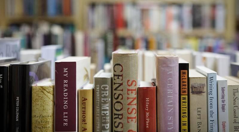 闪电指数 | 中国人均每年读书不到8本,山东人最爱看励志图书