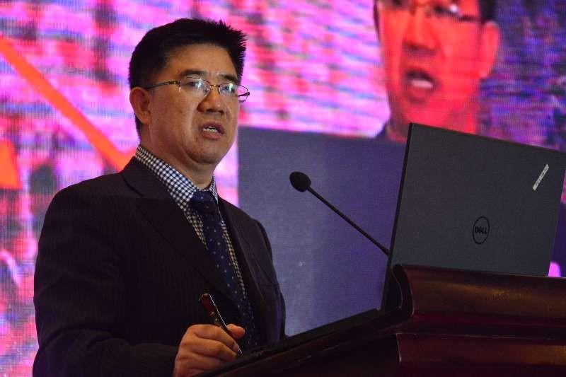 山东江苏等五省将开展前列腺疾病诊疗协作 提高医疗水平