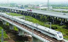 重磅!济宁轨道交通规划出炉 2030年前建5条轨交线