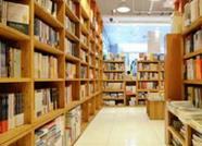 下地带书、打工买书,央视关注的这个山东老汉经历了啥?