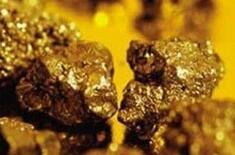 75秒|莱州又探出世界级金矿 备案金金属量382.58吨