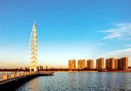 潍坊诸城开展危险废物规范化管理专项整治行动 为期2个月