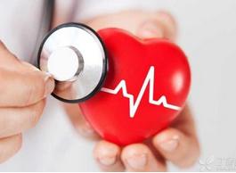 春季心脏病多发 德州中医提醒市民防治冠心病