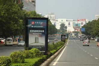 71秒|济南济泺路将恢复通车 夜间画线不影响通行