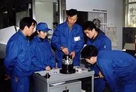 第七届济宁市首席技师评选工作开始 评选人数不超30人