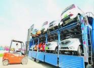 潍坊诸城484家企业一季度完成工业总产值逾600亿元