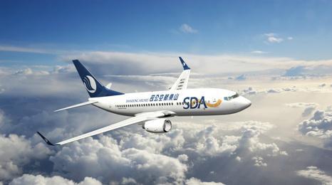五一小长假济南国际机场 预计运送旅客12.5万人次