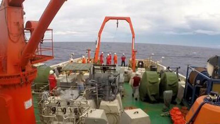 山东海洋经济:机制创新激活发展动能