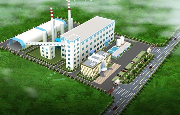 菏泽市牡丹区沙土镇两项目入围中央财政PPP示范项目名单