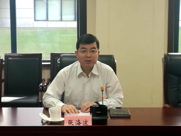 济南启动小清河污染治理攻坚 明年实现出境断面全达标