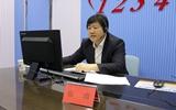 临清市将实施6个片区棚改项目 涉及2541户(附表)