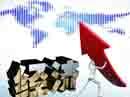 莱芜辛庄镇:多项指标凝聚一季度经济运行满意答卷