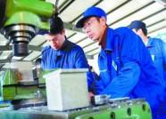 潍坊启动2017年齐鲁首席技师推荐选拔工作 推荐名额12人