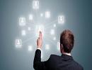 泰安新增外贸企业可免原产地证企业备案登记