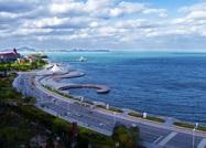 国务院批准威海总体规划:与青烟分工协调 对胶东辐射带动