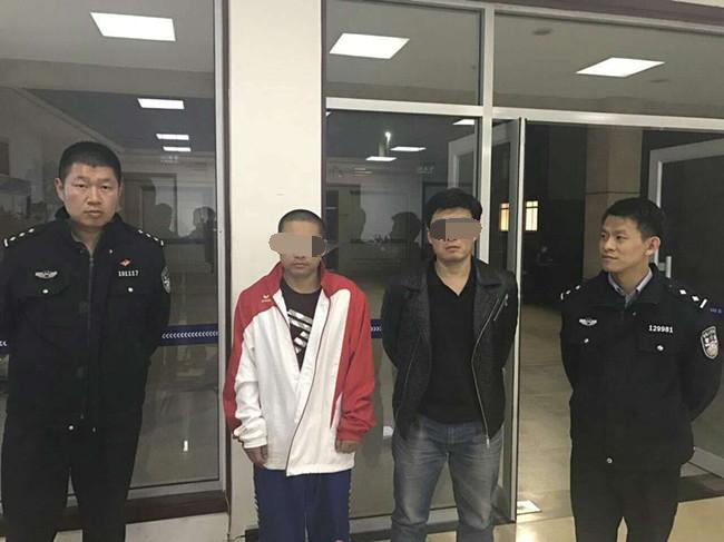 潍坊:利用银行卡盗刷进行保险诈骗 团伙六人悉数落网