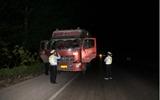 阳谷多部门联合执勤执法 推进路面交通违法整治