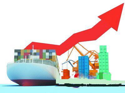 山东:前4个月外贸进出口增长3成 对韩贸易增速明显放缓