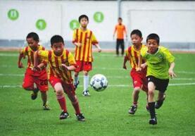 山东2017年全国青少年校园足球特色学校及试点县推荐名单公示