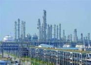 潍坊青州一季度30家重点出口企业出口7.7亿元