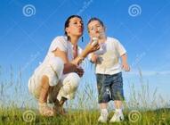 """获得感和幸福指数全面提升,山东妇女儿童""""十二五""""目标实现"""
