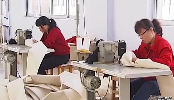 山东7月1日起将对企业劳动保障进行诚信等级评价